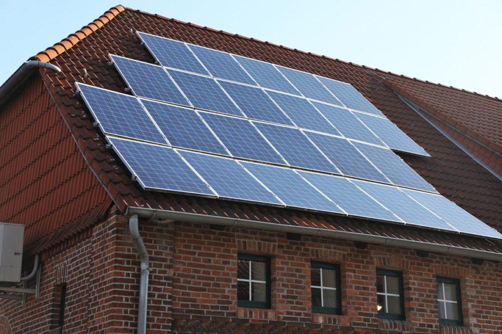 Energiegenossenschaft @ Florian-Arp
