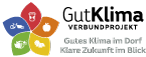 Logo GutKlima