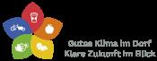 GutKlima - Gutes Klima im Dorf, klare Zukunft im Blick
